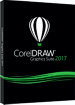Corel DRAW: CorelDRAW Graphics Suite 2017